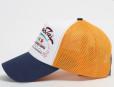 Мужские бейсболки Aussie Camper 3