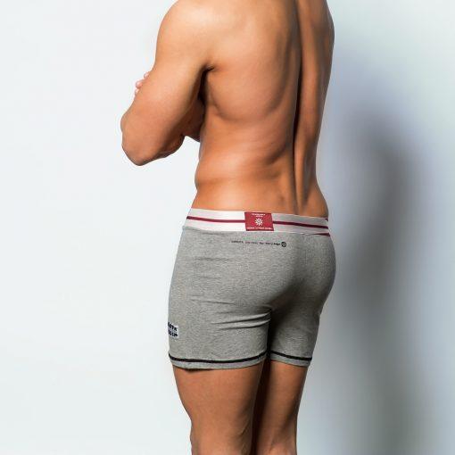 Croota boxer shorts