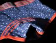 croota.underwear-25