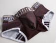 croota.underwear-e-1