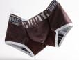 croota.underwear-e-13