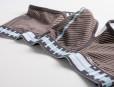 croota.underwear-i-1