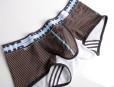 croota.underwear-i-2