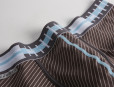 croota.underwear-i-4