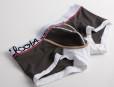 croota.underwear-k-2