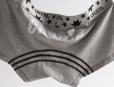 croota.underwear-l-1-2