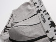 croota.underwear-l-6
