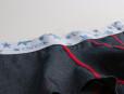croota.underwear-n-4