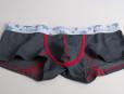croota.underwear-n-5