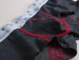 croota.underwear-n-6