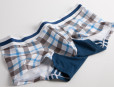 croota.underwear-o-11