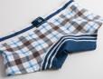 croota.underwear-o-17