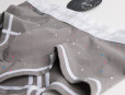 croota.underwear-q-2
