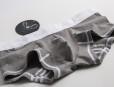 croota.underwear-q-3
