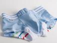 croota.underwear-r-1