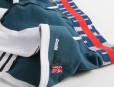 croota.underwear-r-11