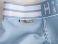 croota.underwear-r-2