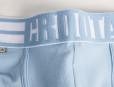 croota.underwear-r-3