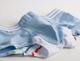 croota.underwear-r-4