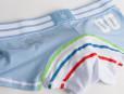 croota.underwear-r-5