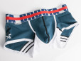 croota.underwear-r-8
