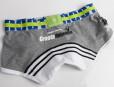 croota.underwear-s-21
