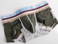 croota.underwear-x-10