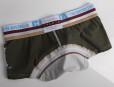 croota.underwear-x-15