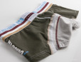 croota.underwear-x-16
