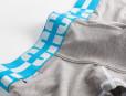 croota.underwear-x-21