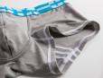 croota.underwear-x-22