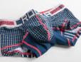 croota.underwear-x-27