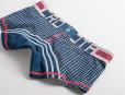 croota.underwear-x-29