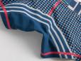 croota.underwear-x-31