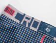 croota.underwear-x-33