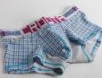 croota.underwear-y-1