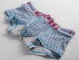 croota.underwear-y-7