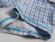 croota.underwear-y-9