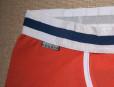croota.underwear-3
