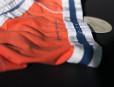croota.underwear-4