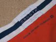 croota.underwear-5
