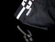 croota.underwear-17