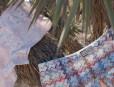 croota.womens.underwear.