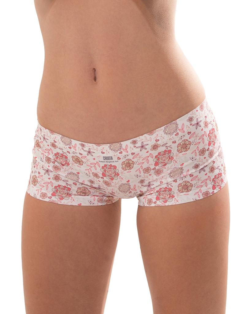 print - Croota: Men's & Women's Underwear, Accessories and Caps