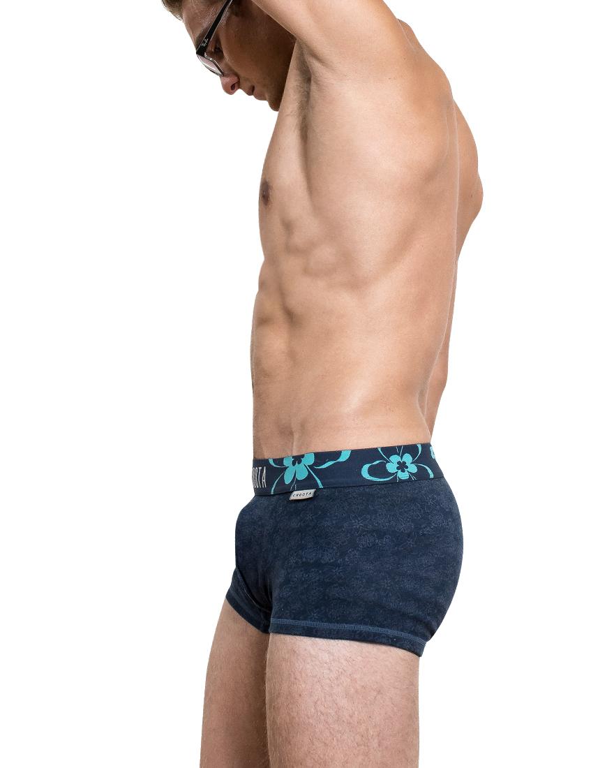 DL01P - Croota: Men's & Women's Underwear